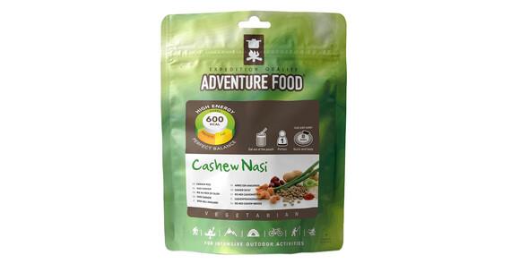 Adventure Food Cashew Nasi Einzelportion